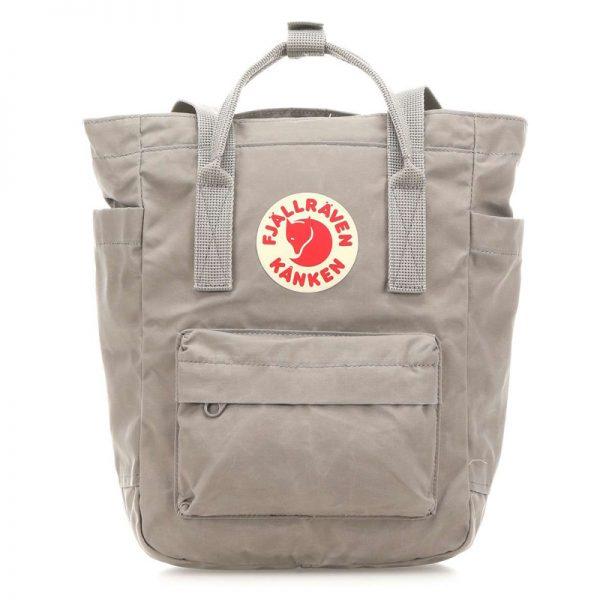 Balo túi Totepack Fjallraven Kanken – Size Nhỏ Mã BF926 1