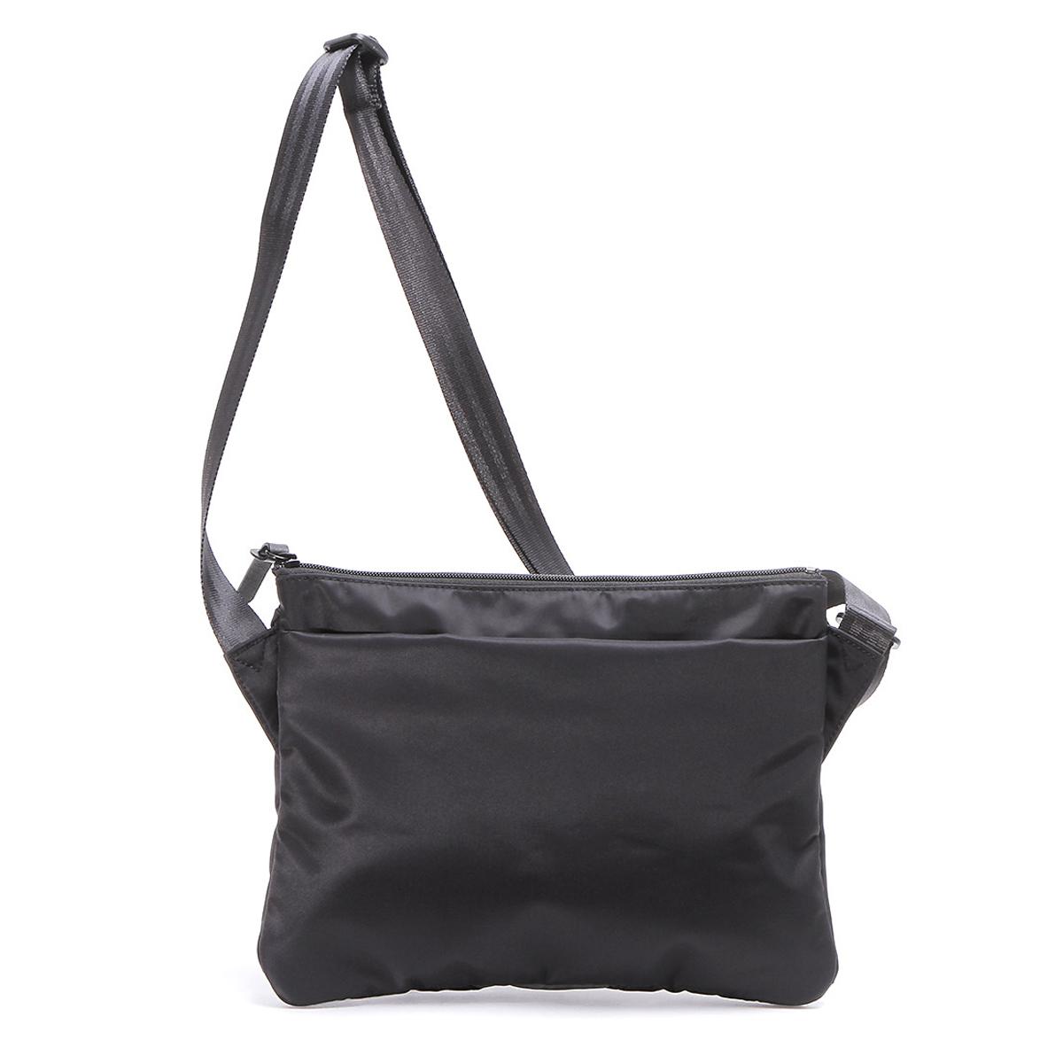 Túi đeo chéo KENSINGTON SHOULDERBAG Mã TN930 10