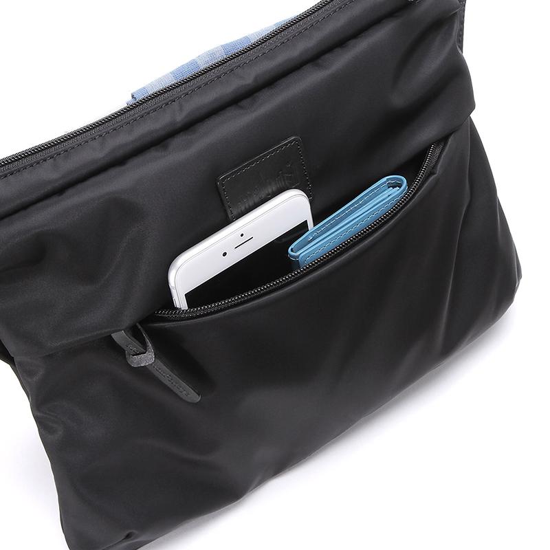 Túi đeo chéo KENSINGTON SHOULDERBAG Mã TN930 14
