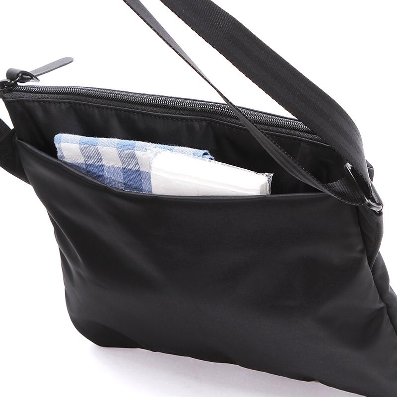 Túi đeo chéo KENSINGTON SHOULDERBAG Mã TN930 15