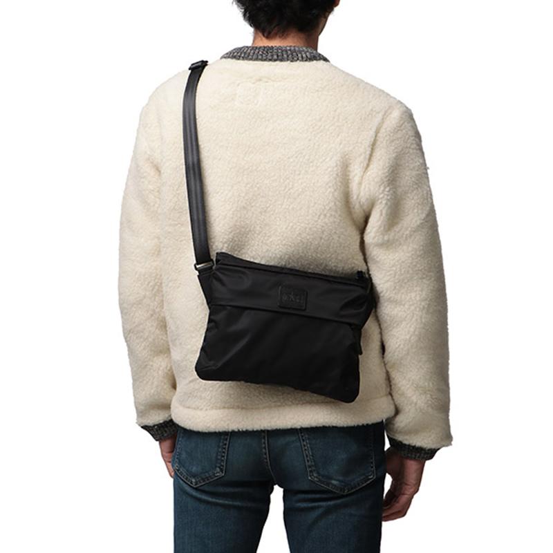 Túi đeo chéo KENSINGTON SHOULDERBAG Mã TN930 17