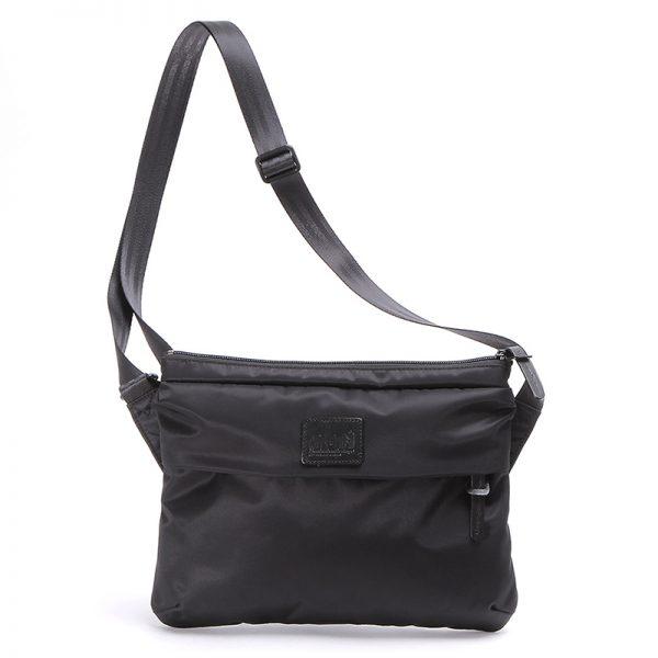 Túi đeo chéo KENSINGTON SHOULDERBAG Mã TN930 1