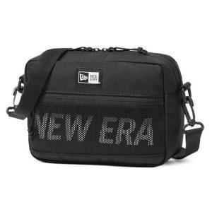 Túi đeo chéo New Era Shoulder Bag Mã TN928 8