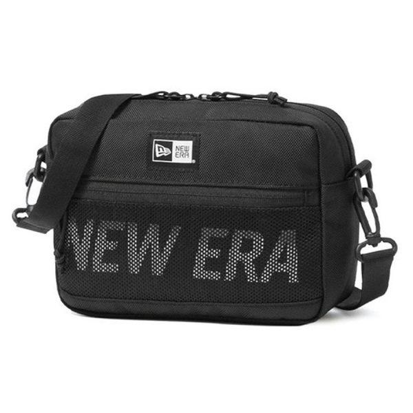 Túi đeo chéo New Era Shoulder Bag Mã TN928 1
