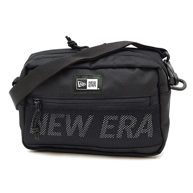 Túi đeo chéo New Era Shoulder Bag Mã TN928 9