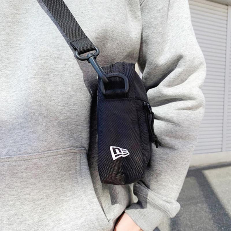 Túi đeo chéo New Era Shoulder Bag Mã TN928 11