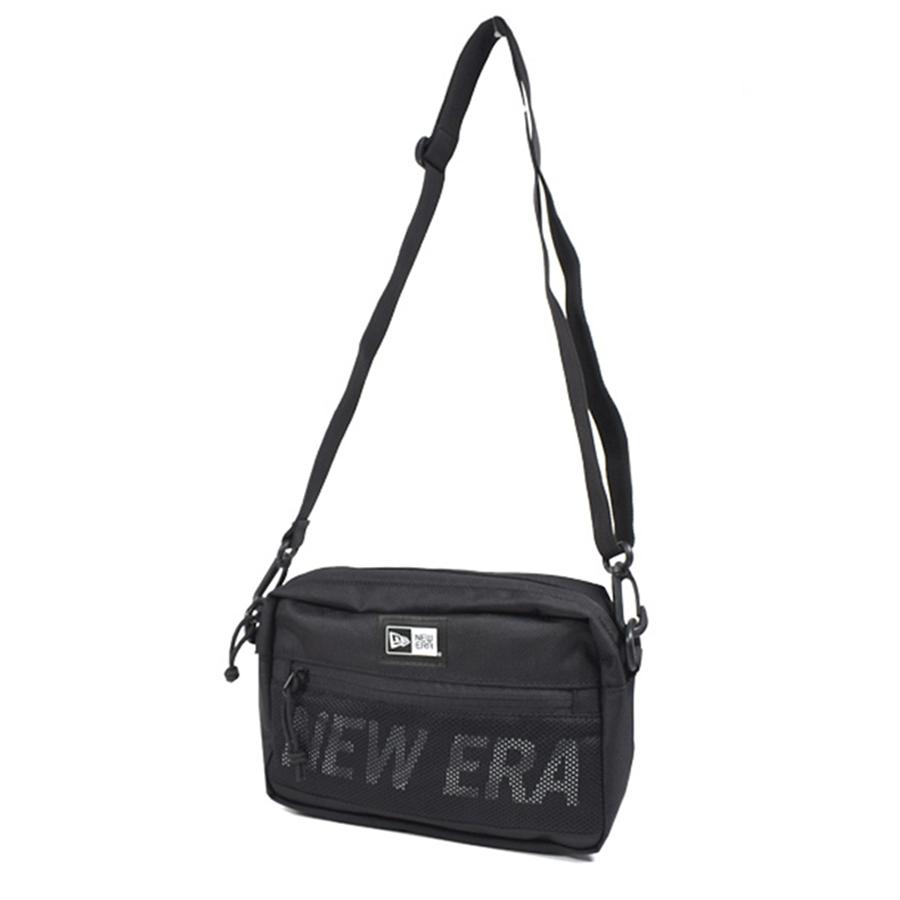 Túi đeo chéo New Era Shoulder Bag Mã TN928 17