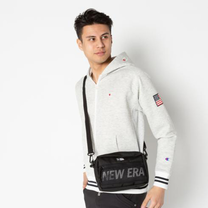 Túi đeo chéo New Era Shoulder Bag Mã TN928 18