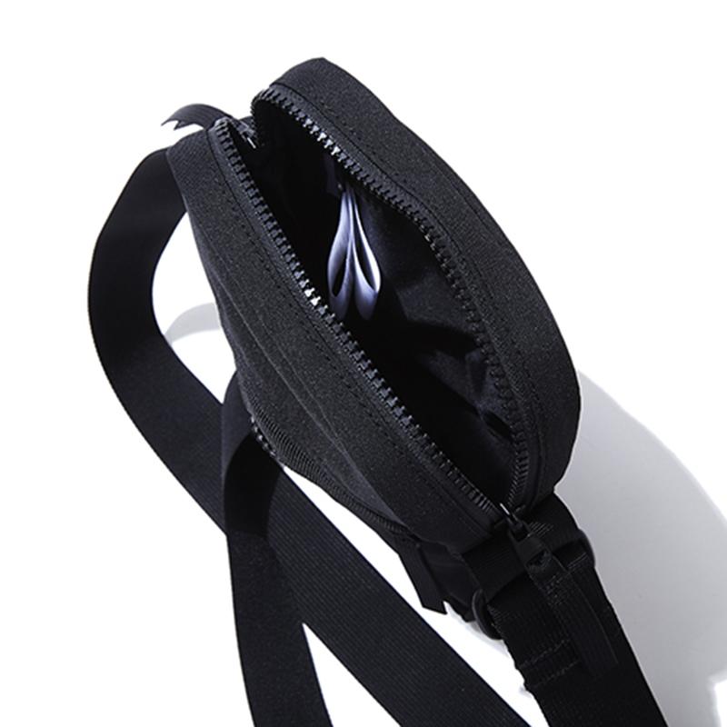 Túi đeo chéo nhỏ Peak Performance Andy Bag Mã TN929 12