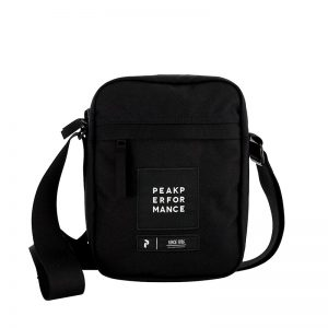Túi đeo chéo nhỏ Peak Performance Andy Bag Mã TN929 7