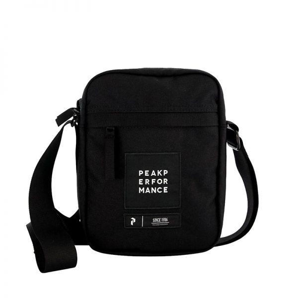 Túi đeo chéo nhỏ Peak Performance Andy Bag Mã TN929 1