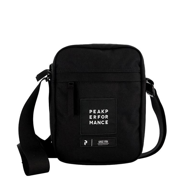Túi đeo chéo nhỏ Peak Performance Andy Bag Mã TN929 2