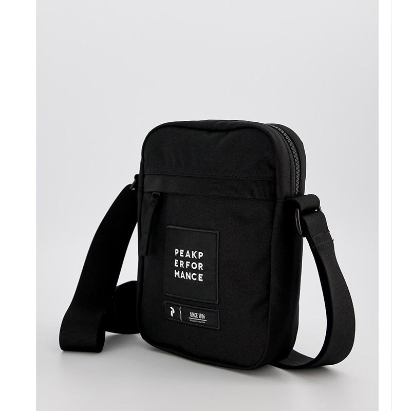 Túi đeo chéo nhỏ Peak Performance Andy Bag Mã TN929 9