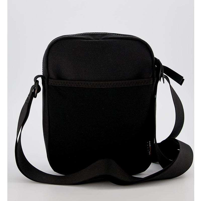 Túi đeo chéo nhỏ Peak Performance Andy Bag Mã TN929 17