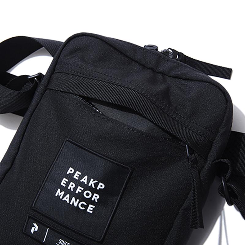 Túi đeo chéo nhỏ Peak Performance Andy Bag Mã TN929 13