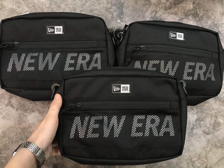 3 mẫu túi đeo chéo dáng ngang thời trang hot hit tháng 7-2020 2