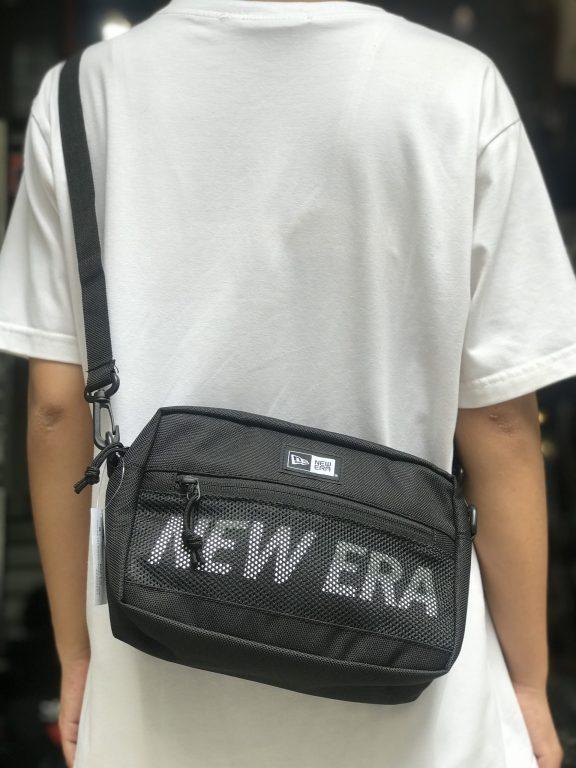 3 mẫu túi đeo chéo dáng ngang thời trang hot hit tháng 7-2020 1