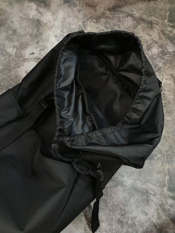 Balo thời trang Adidas - item không bao giờ lo lỗi mốt 4