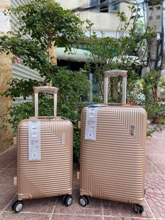Điều gì khiến vali kéo Hùng Phát VHP934 mới về đã bán cực chạy tại balotot? 2