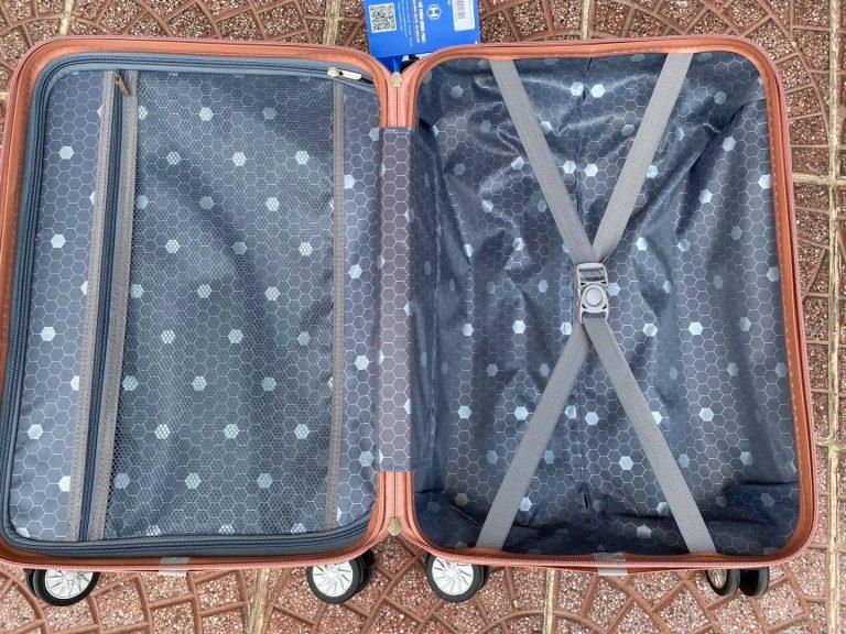 Điều gì khiến vali kéo Hùng Phát VHP934 mới về đã bán cực chạy tại balotot? 3