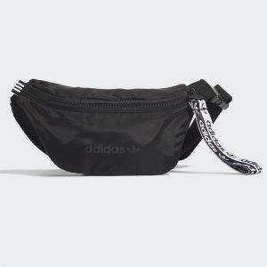 Túi Bao Tử ADIDAS R.Y.V Waist Bag mã TA934 6