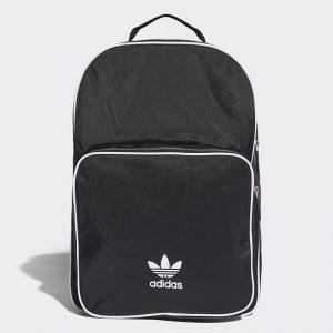 Balo Adidas Originals Classic