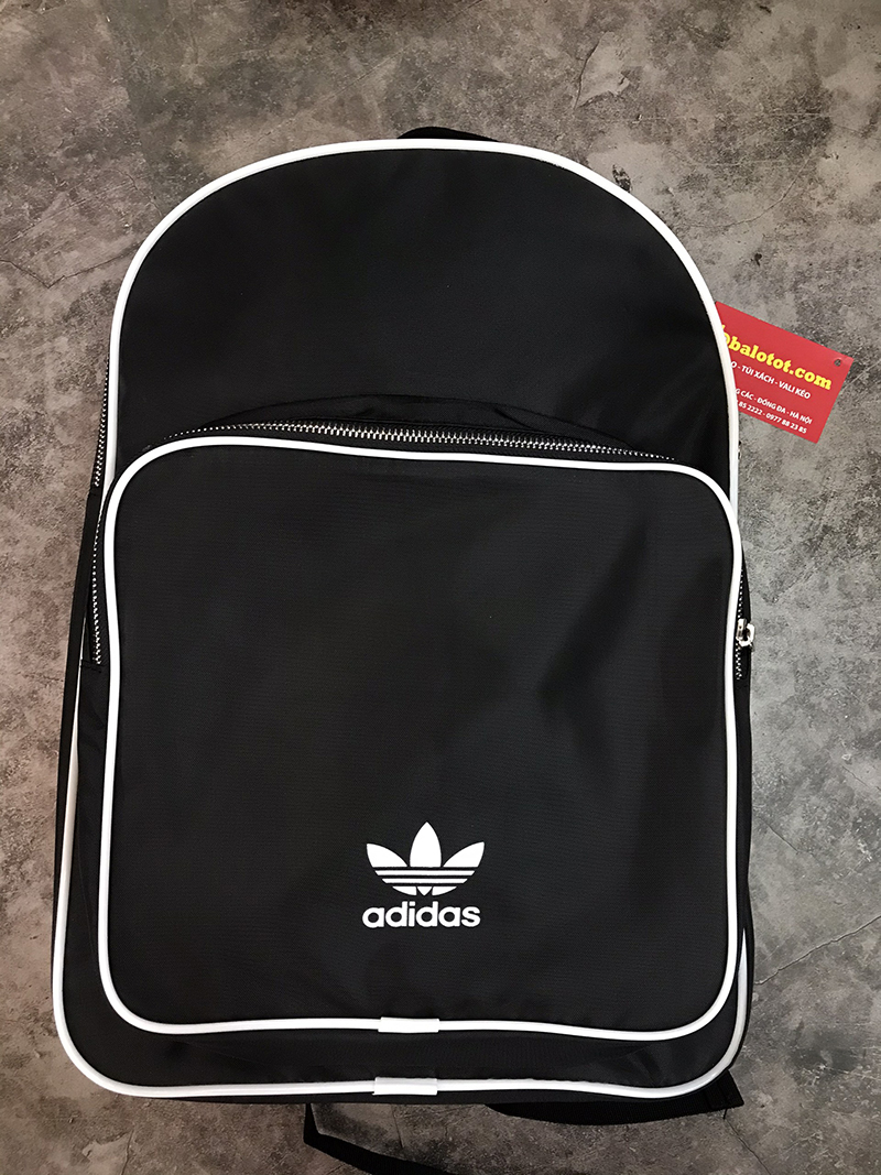 Adidas-Originals-Classic-Backpack1