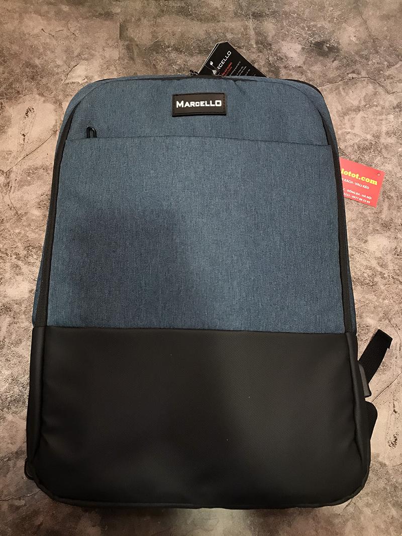Balo-Laptop-Marcello-0154