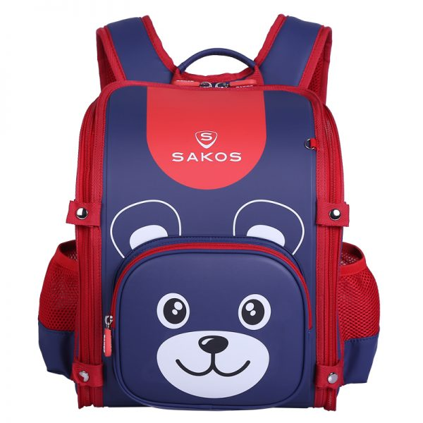 Sakos Lightly Bear Chống gù