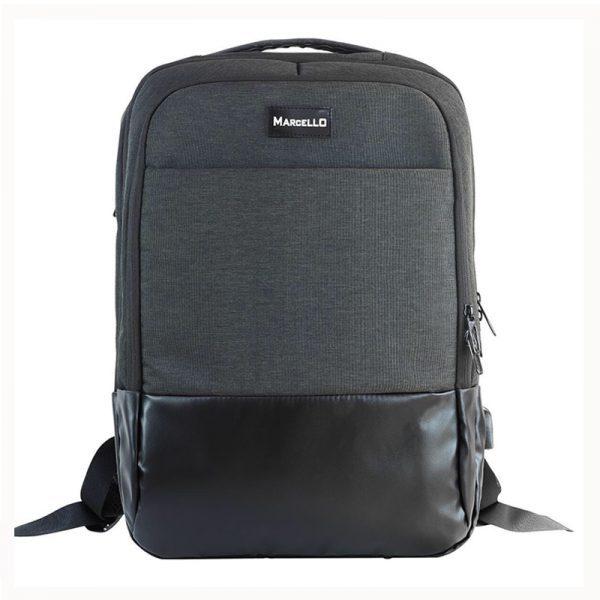 balo-Laptop-Marcello