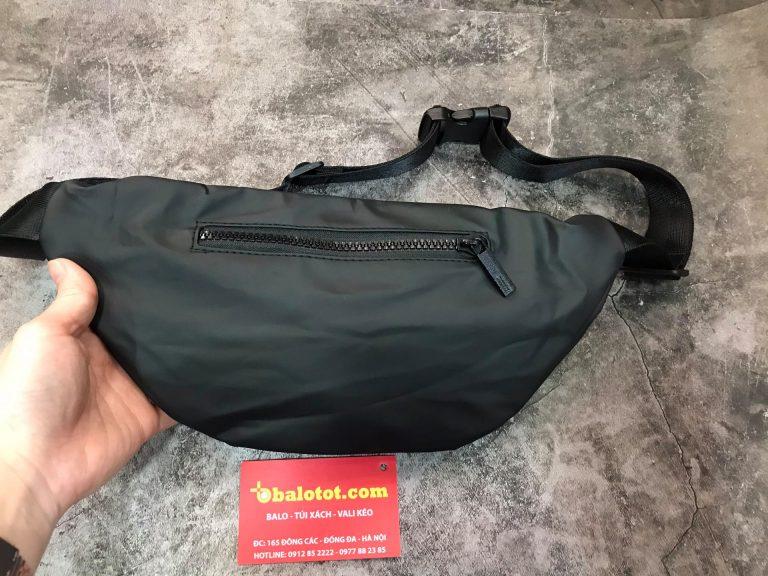 Túi bao tử chống thấm nước - phụ kiện cho bạn trẻ hiện đại 4