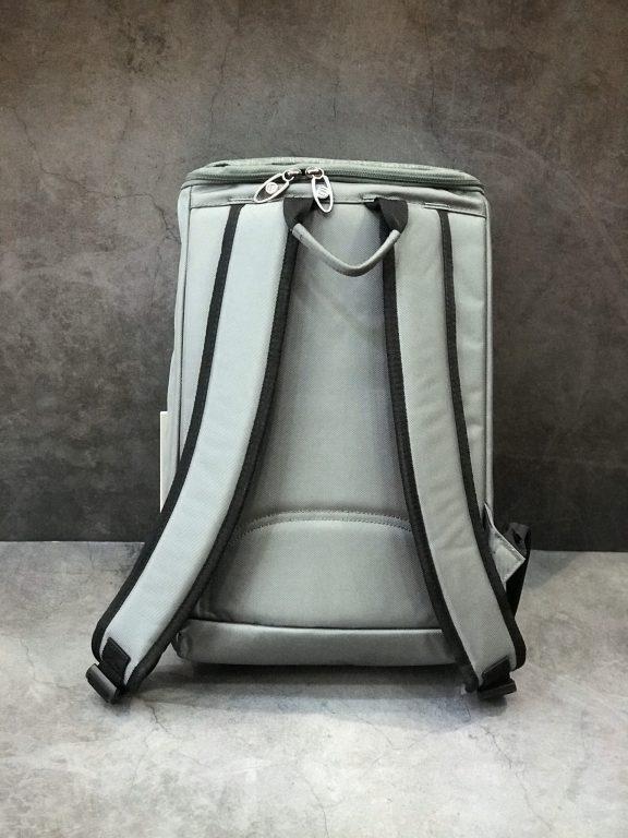 3 mẫu balo laptop Simple Carry 14 inch bán chạy nhất tại balotot.com 8