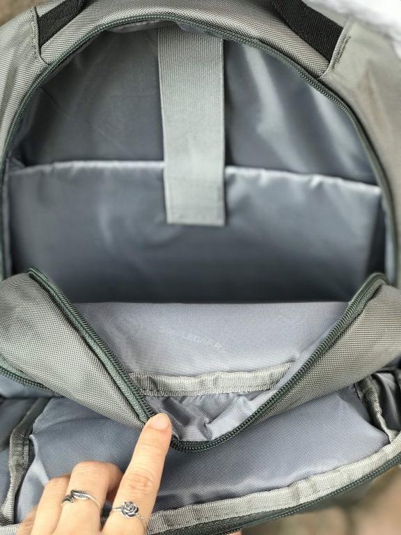 3 mẫu balo laptop Simple Carry 14 inch bán chạy nhất tại balotot.com 4