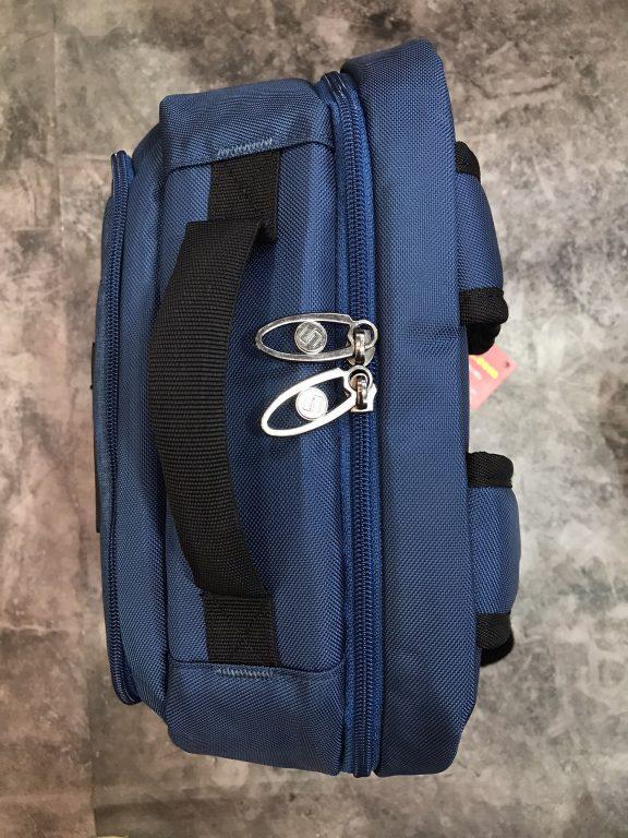 3 mẫu balo laptop Simple Carry 14 inch bán chạy nhất tại balotot.com 13