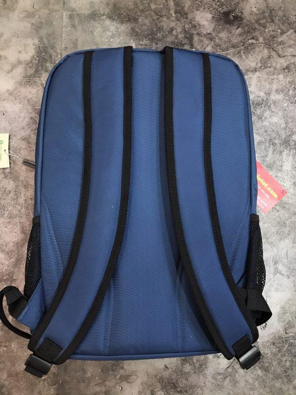 3 mẫu balo laptop Simple Carry 14 inch bán chạy nhất tại balotot.com 12