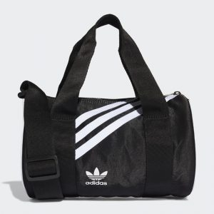 Tui-Adidas-Mini-Duffel-Bag