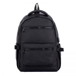 Balo-Laptop-CK12