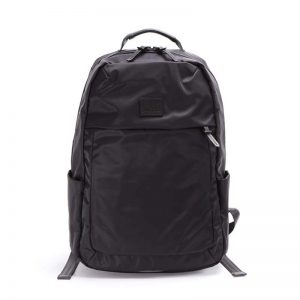 Balo-Laptop-Manhattan-Portage7