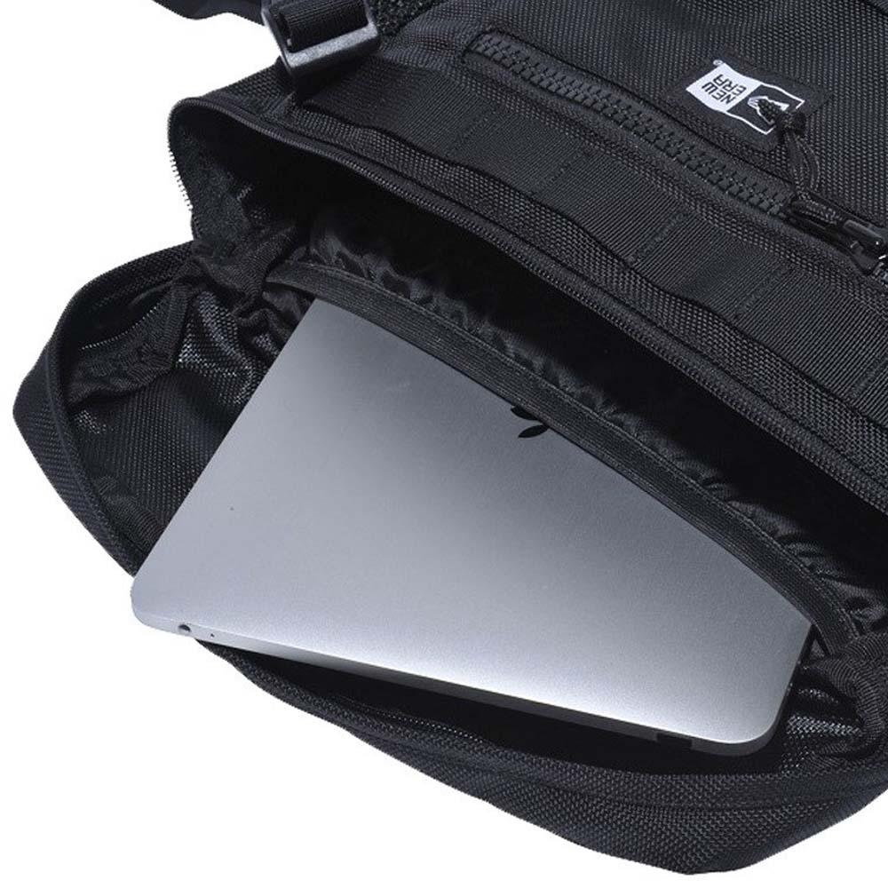 Tui-newera-square-waist-bag6