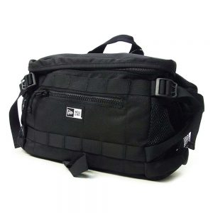 Tui-newera-square-waist-bag6