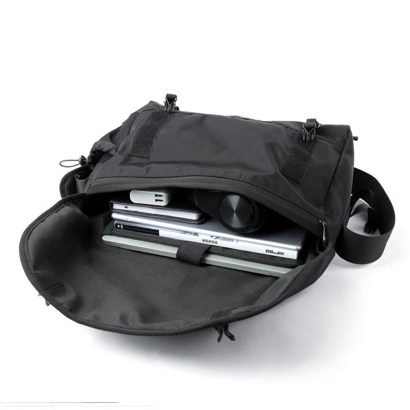 Cap-laptop-MY04032