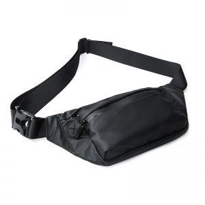 Túi bao tử nhỏ đeo chéo MOYYI MY0624