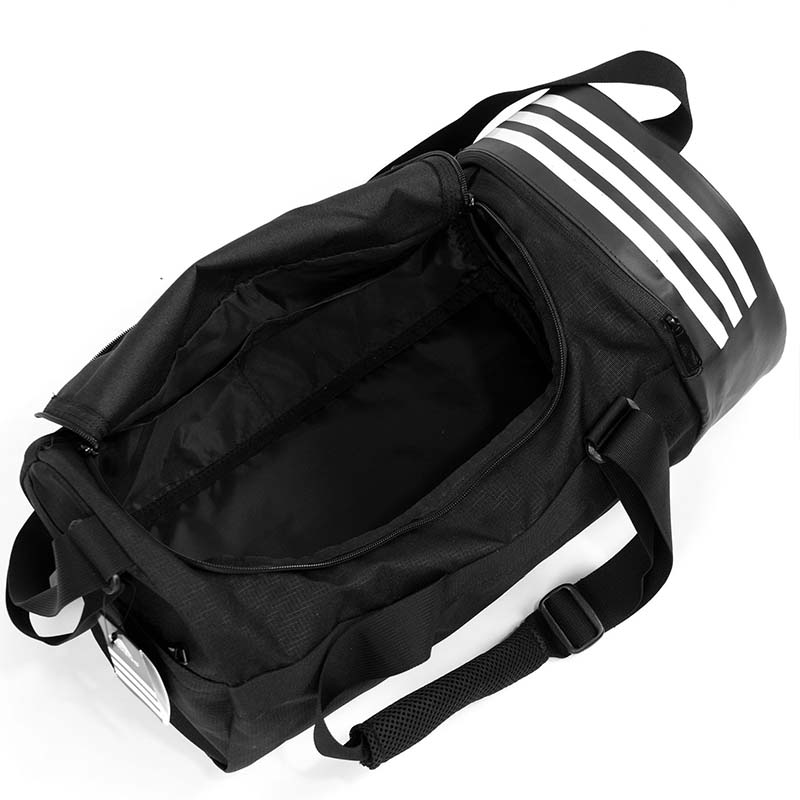Túi Thể Thao Mini Adidas 3 Stripes Duffel Bag CG1533XS