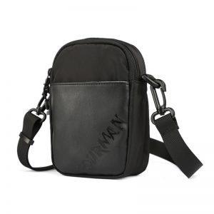 Túi đeo chéo Mini nhỏ gọn MOYYI My0402
