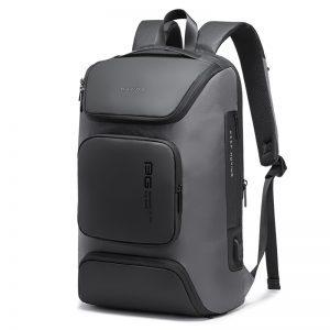 Balo Laptop Du Lịch Cao Cấp BANGE BG7078